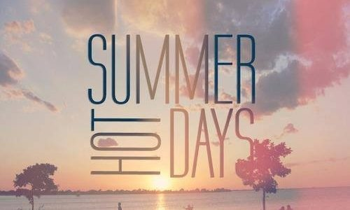 2017-es nyári hírek!